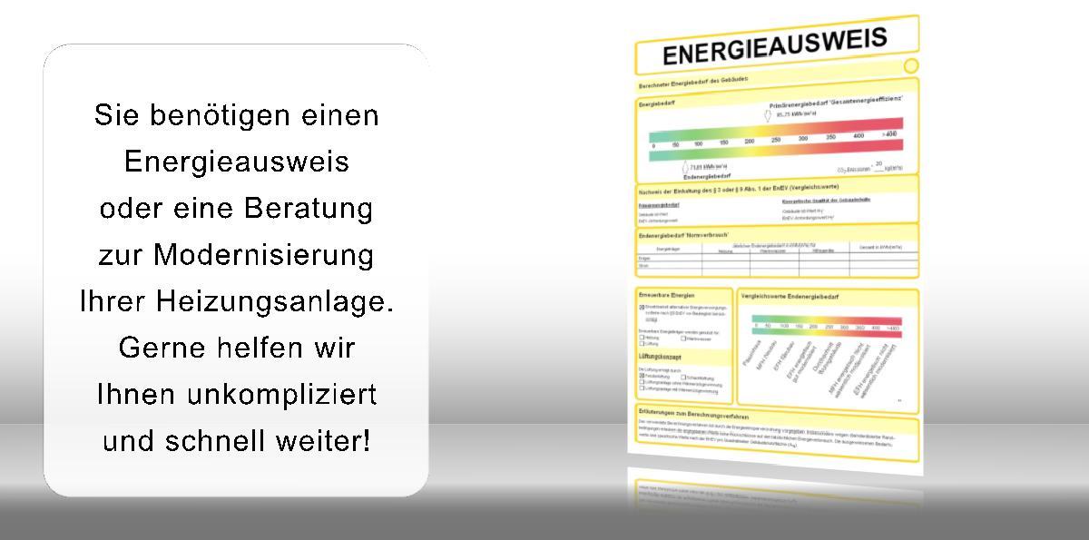 energieausweis_ralf_schmitt_immobilien