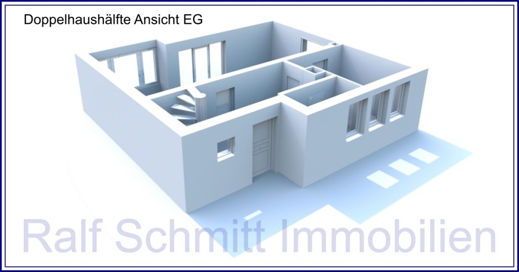 Einfamilienhaus Krefeld Ralf Schmitt Immobilien